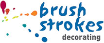 Welcome to Brush Strokes Decorators