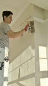 Painters Chislehurst (1)