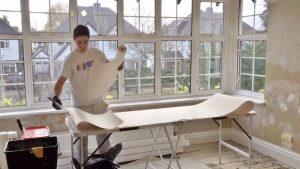 Painters Chislehurst - Lech