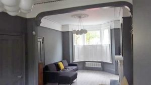 Painters and Decorators Dulwich