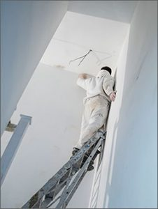 Painters and Decorators Rochester