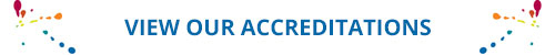 accreditations cropped