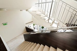 brush-strokes-decorating-painting-contractors-in-london (1)