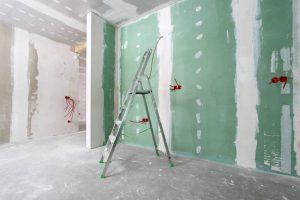 brush-strokes-plasterers-in-bromley (1)
