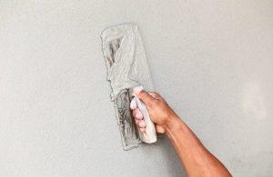 brush-strokes-plasterers-in-bromley (2)