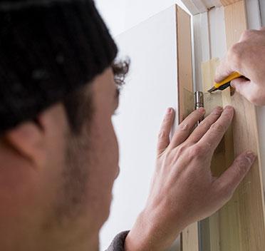 brush-strokes-decorating-staff-(11