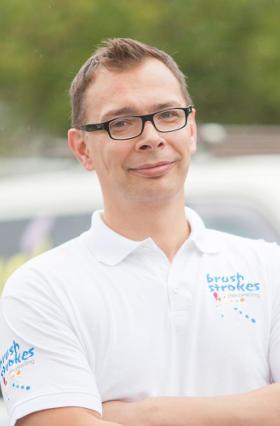 Tom Skurzynski