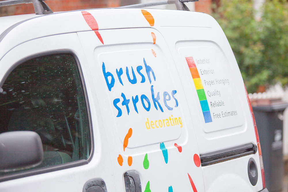 brush-strokes-decorating-domestic-painter-(16)